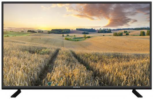 Телевизор Supra STV-LC40T560FL черный