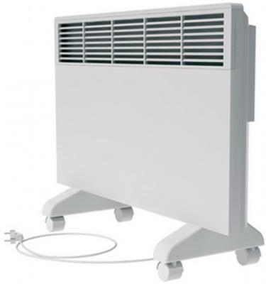 Конвектор Noirot CNX-4 1000 Вт белый