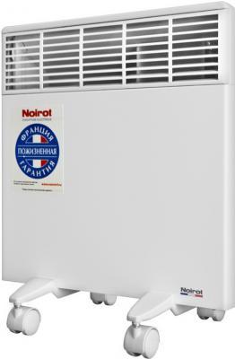 Конвектор Noirot CNX-4 1500W 1500 Вт белый конвектор noirot melodie evolution high 1750 вт