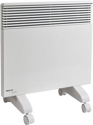 Конвектор Noirot E-3 Plus 750W 750 Вт термостат белый