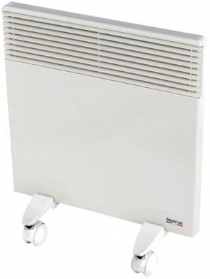 Конвектор Noirot Spot E-3 Plus 1000 Вт термостат белый конвектор noirot melodie evolution high 1750 вт