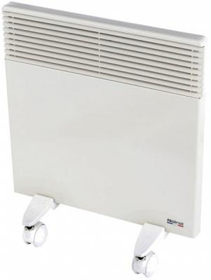 Конвектор Noirot Spot E-3 Plus 1000 Вт термостат белый