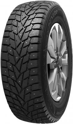 Шина Dunlop SP Winter Ice02 175/65 R15 88T dunlop winter maxx wm01 185 65 r15 88t