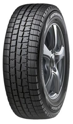 цена на Шина Dunlop Winter Maxx WM01 205/70 R15 96T