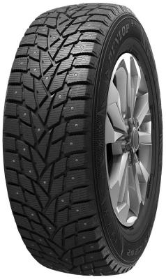 Шина Dunlop SP Winter Ice02 195/55 R15 89T XL