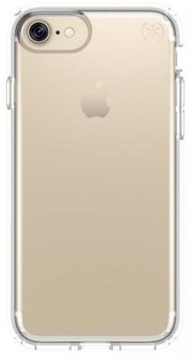 Накладка Speck Presidio Clear для iPhone 7 прозрачный 79988-5085 benchmade presidio ultra bm522
