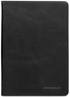 Чехол dbramante1928 Copenhagen 2 для iPad Pro 9.7 чёрный COIAGTBL0672