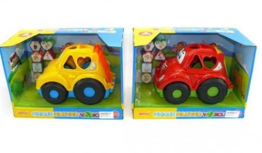 Развивающая игрушка Shantou Gepai 83086