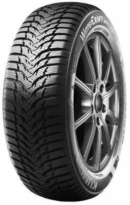 Шина Kumho Marshal WinterCraft WP51 215/60 R16 99H XL 215 60 r16 лето nokian