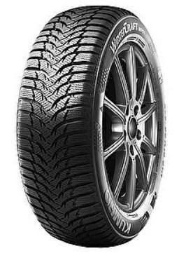 цена на Шина Marshall WinterCraft WP51 205/45 R16 87H