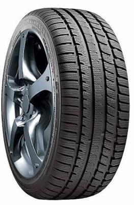 Шина Kumho Marshal I'Zen KW27 235/40 R18 95W XL шина goodyear ultragrip ice arctic 235 40 r18 95t xl