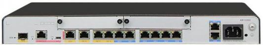 Маршрутизатор Huawei AR1220C маршрутизатор huawei 02350lmh 02311ckr 02350lmh 02311ckr