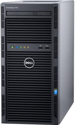 Сервер Dell PowerEdge T130 210-AFFS-11