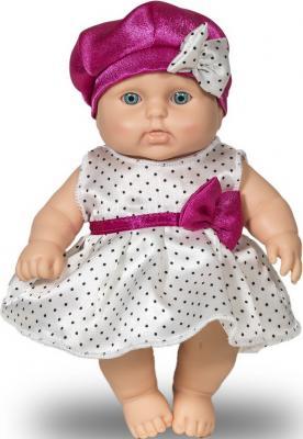 Кукла Весна Карапуз 14 девочка В2199 кукла алла весна