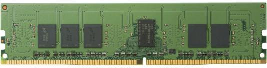 Оперативная память для ноутбука 4Gb (1x4Gb) PC4-19200 2400MHz DDR4 SO-DIMM HP Z4Y84AA