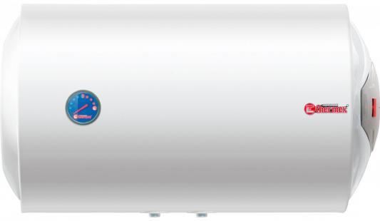 Водонагреватель накопительный Thermex Silverheat ERS 80 H 80л 1.5кВт белый