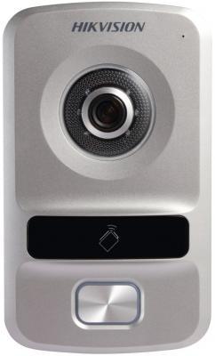 Видеопанель Hikvision DS-KV8102-IP