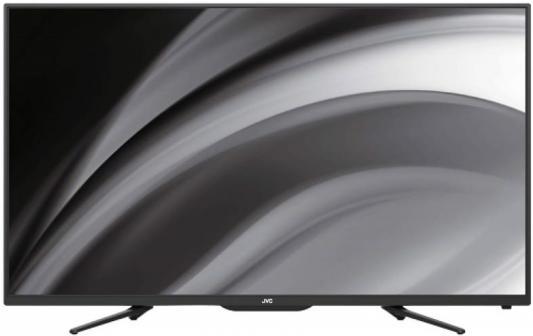 Телевизор JVC LT-32M550 черный