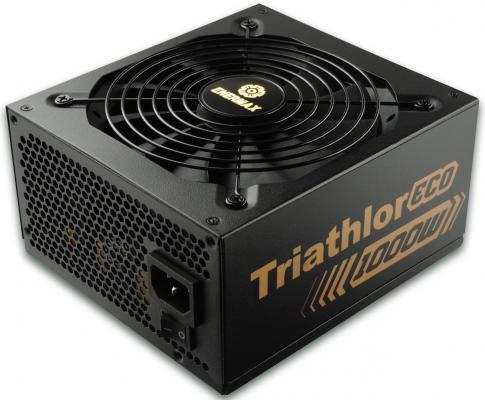 БП ATX 1000 Вт EnerMax Triathlor ECO ETL1000EWT-M
