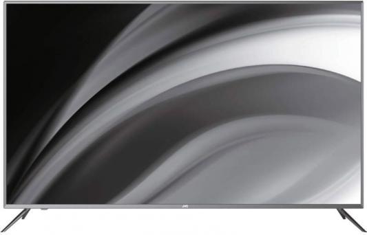 Телевизор JVC LT-43M450 черный