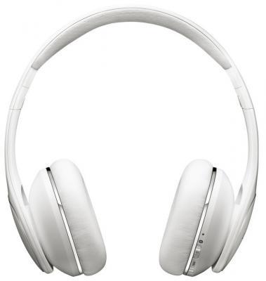 Гарнитура Samsung Level On EO-PN900 белый стоимость