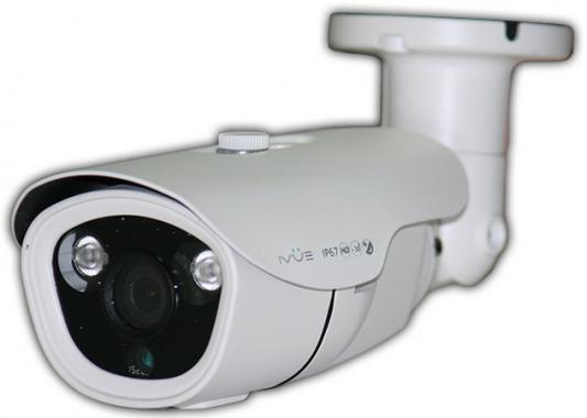 Камера видеонаблюдения Ivue HDC-OB13F36-30