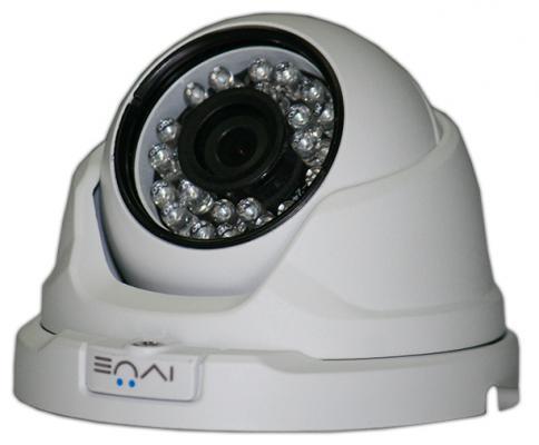 Камера видеонаблюдения Ivue HDC-OD13F36-20