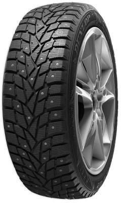 Шина Dunlop SP Winter ICE02 235/45 R17 97T