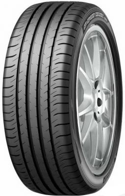 Шина Dunlop SP Sport Maxx 050 235/45 R18 94Y шина dunlop sp touring t1 195 55 r15 85h