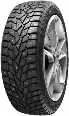 Шина Dunlop SP Winter ICE02 245/50 R18 104T XL dunlop winter maxx wm01 205 65 r15 t
