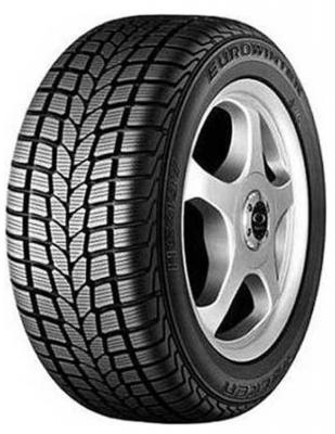 Шина Dunlop SP Winter Sport 400 265/55 R18 108H 2009год dunlop winter maxx wm01 205 65 r15 t