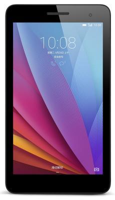"Планшет Huawei MediaPad T1-701U 7"" 16Gb золотистый Wi-Fi Bluetooth 3G Android 53017625"