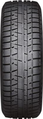 Шина Yokohama iceGuard Studless iG50+ 235/40 R18 95Q 235/40 R18 95Q шина yokohama ice guard ig55 235 55 r18 104t