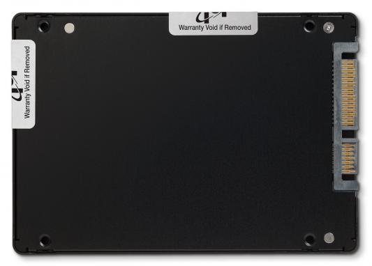 "SSD Твердотельный накопитель 2.5"" 1Tb Crucial Micron 1100 Read 530Mb/s Write 500Mb/s SATAIII MTFDDAK1T0TBN-1AR1ZABYY"