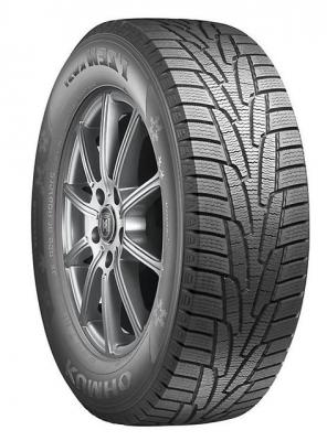 Шина Kumho Marshal I'Zen KW31 265/65 R17 116R зимняя шина kumho ice power kw31 265 65 r17 116r