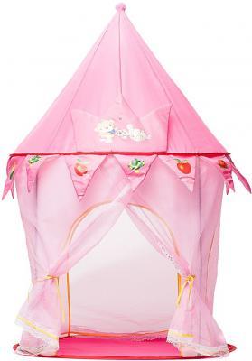 Игровая палатка Shantou Gepai Сказочная 889-54B