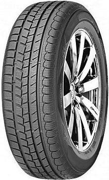 цена на Шина Roadstone Eurovis Alpine WH1 185 /65 R15 88H