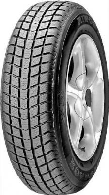 Шина Roadstone EURO-WIN 550 185 /55 R15 82H minerva 209 185 55 r15 82v