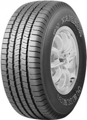 цена на Шина Roadstone ROADIAN HT LTV 31/10.5 R15 109S