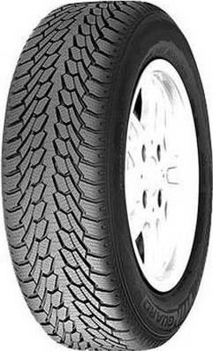 Шина Roadstone WINGUARD 205/70 R15 104R шина roadstone winguard suv 215 65 r16 98h
