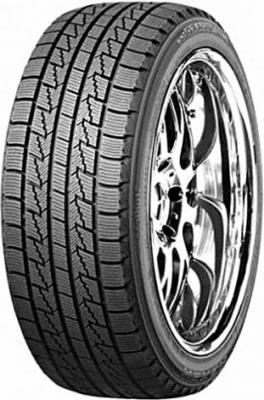 Шина Roadstone WINGUARD ICE 195/55 R15 85Q шина roadstone winguard suv 215 65 r16 98h