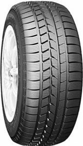 Шина Roadstone WINGUARD SPORT 185/60 R15 84T