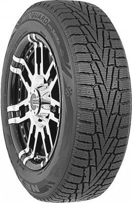 Шина Roadstone WINGUARD winSpike SUV LT 195/70 R15C 104R шина triangle tr 645 195 r15c 106 104s