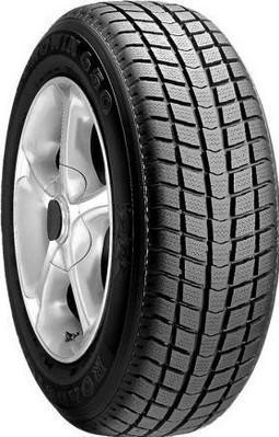Шина Roadstone EURO-WIN 600 195/60 R16C 99/97T