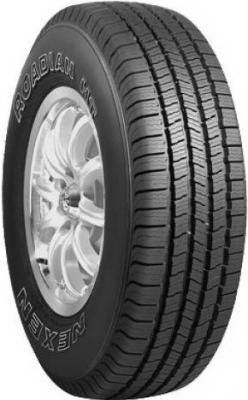Шина Roadstone ROADIAN HT LTV 215/85 R16 115/112Q