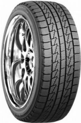 Шина Roadstone WINGUARD ICE 205/60 R16 92Q зимняя шина roadstone winguard spike 185 60 r14 82t