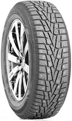 цена на Шина Roadstone WINGUARD winSpike SUV 205/55 R16 94T