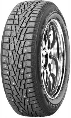 Шина Roadstone WINGUARD winSpike SUV 265/70 R16 112T цена