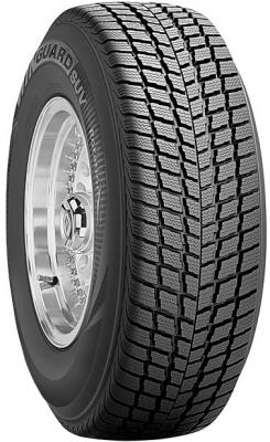 Шина Roadstone WINGUARD SUV 225/60 R17 103H летняя шина matador mp82 4x4 suv 225 70 r16 103h