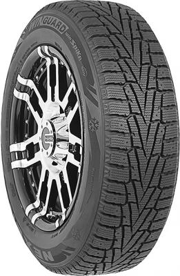 Шина Roadstone Winguard WinSpike SUV 265/65 R17 120/117Q 265/65 R17 120Q шина roadstone winguard suv 215 65 r16 98h